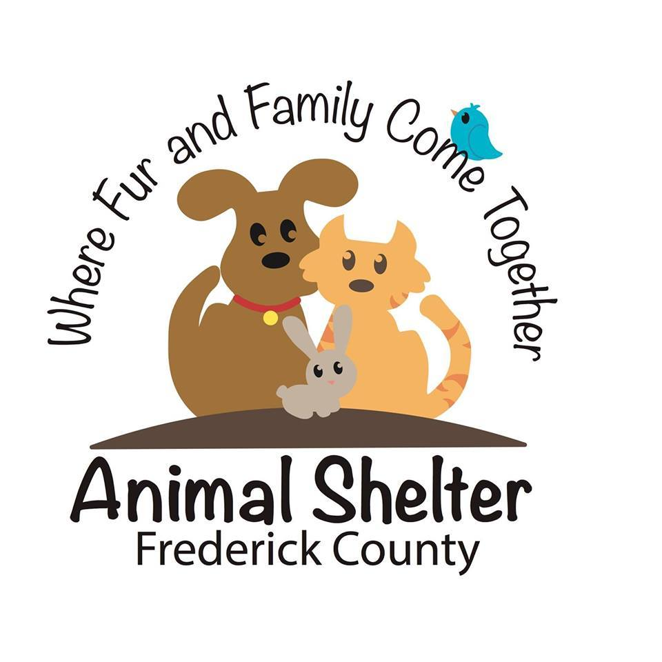 Frederick County Animal Control