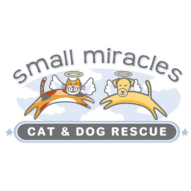 Small Miracles Cat and Dog Rescue