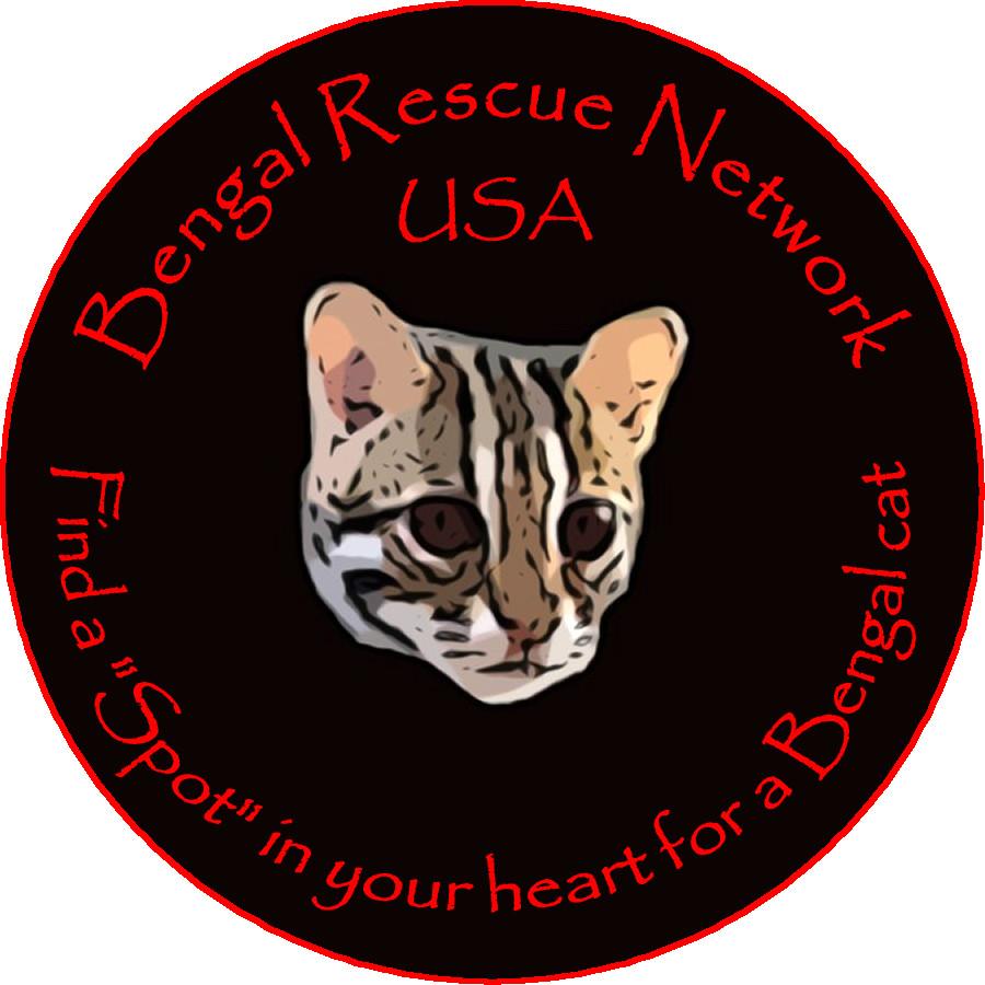Bengal Rescue Network (501c3)