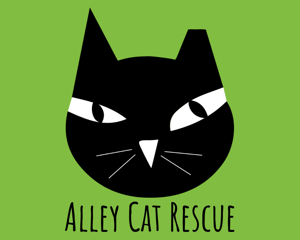 Alley Cat Rescue Inc