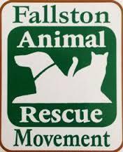 Fallston Animal Rescue Movement, Inc.