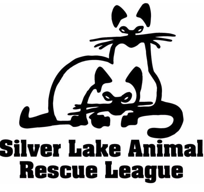 Silver Lake Animal Rescue League