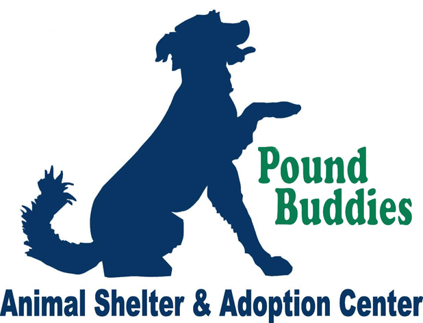 Pound Buddies Animal Shelter & Adoption Center