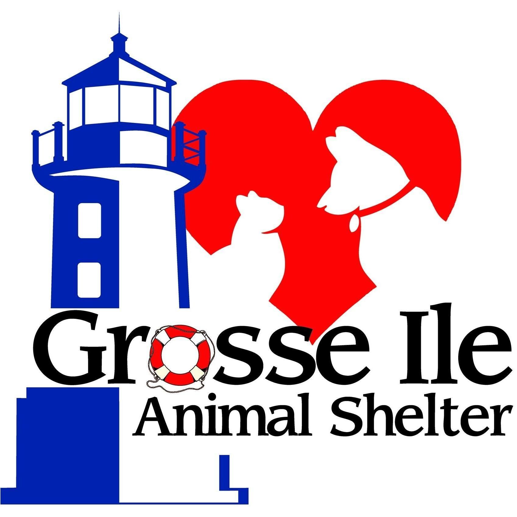 Grosse Ile Animal Shelter