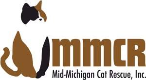 Mid-Michigan Cat Rescue Inc.