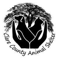 Clare County Animal Shelter