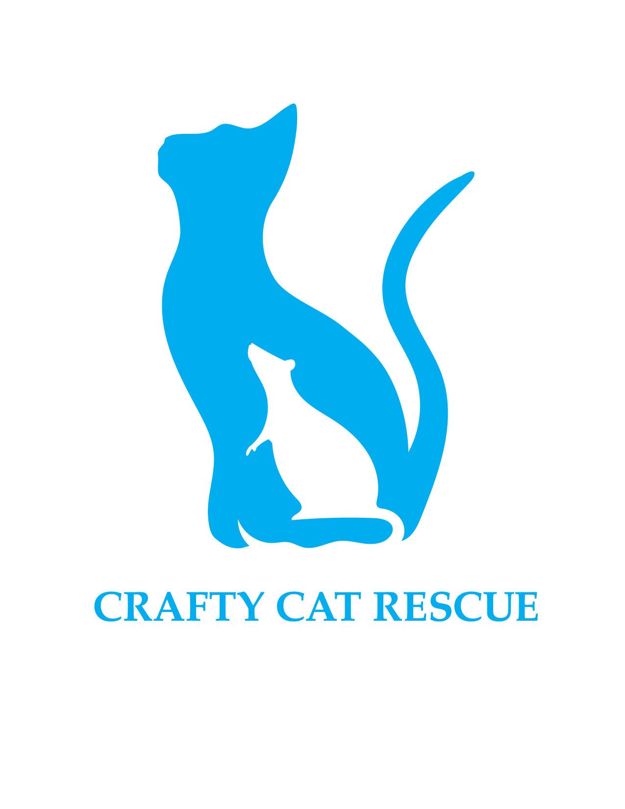 Crafty Cat Rescue