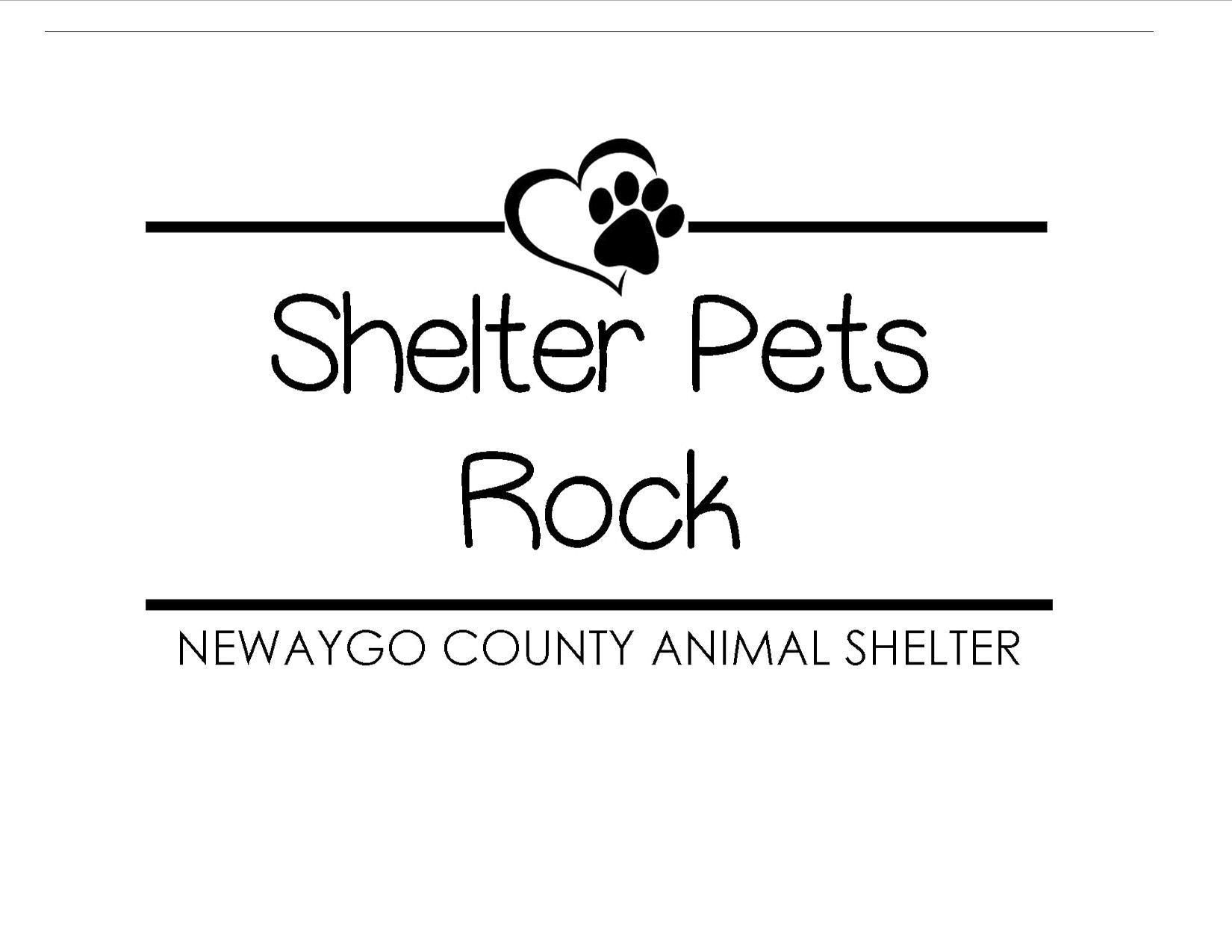 Newaygo County Animal Shelter