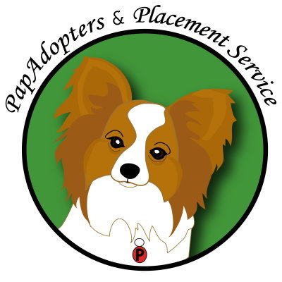 PapAdopters & Placement Service