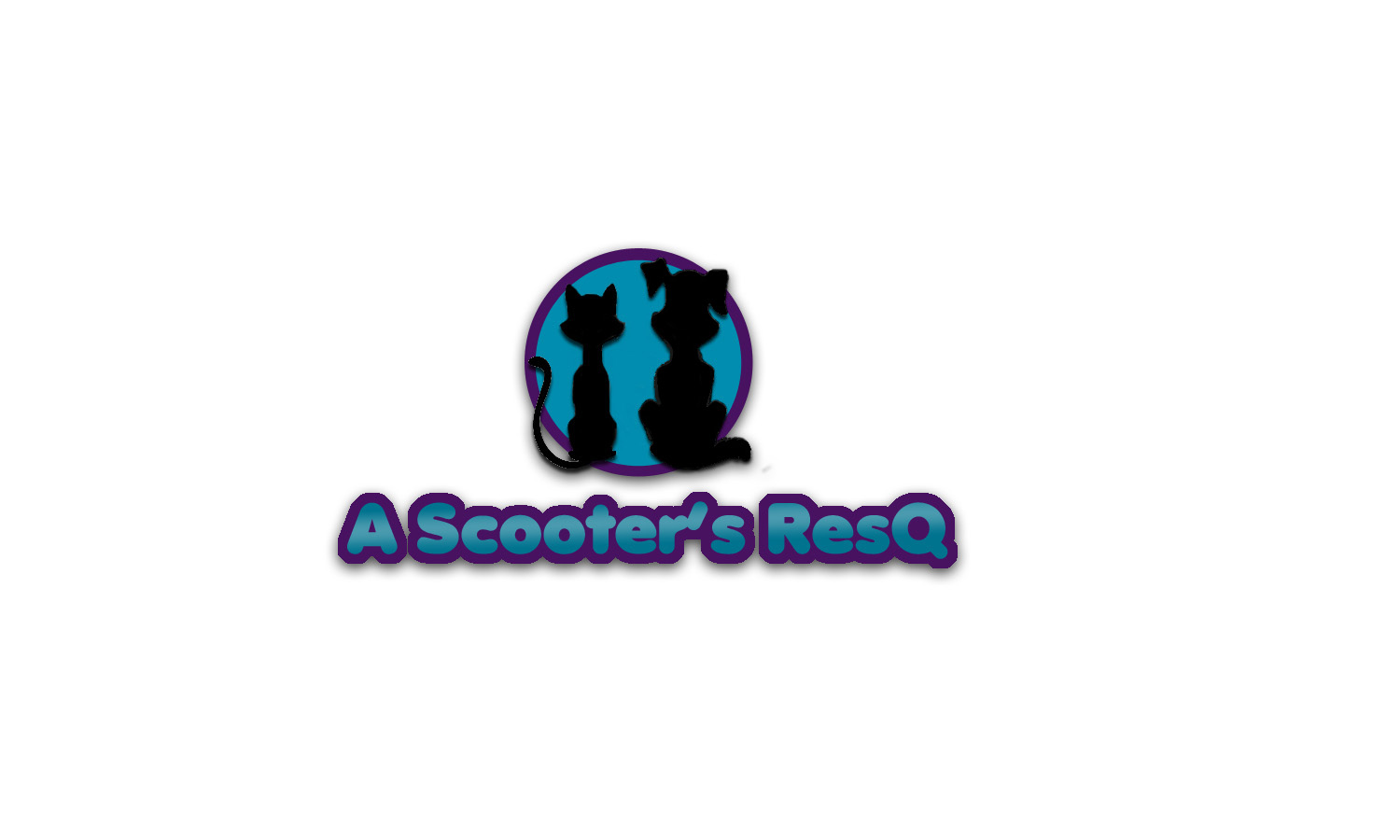 Scooter's ResQ