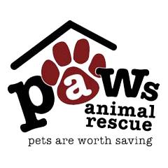Paws Rescue
