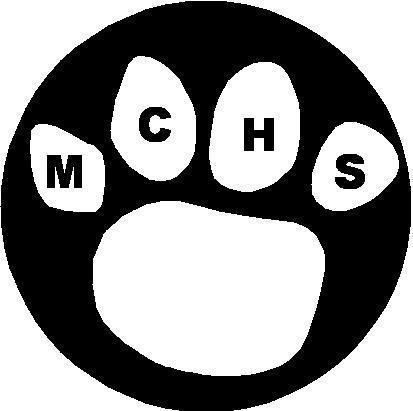 Martin County Humane Society