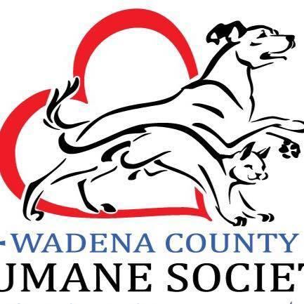 Wadena County Humane Society