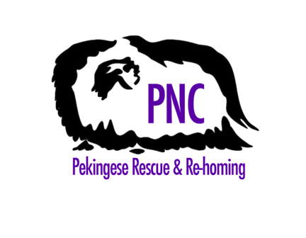 PNC Midwest Rescue
