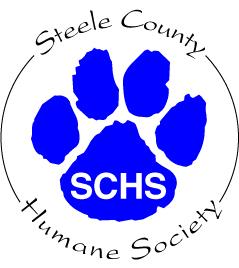 Steele County Humane Society