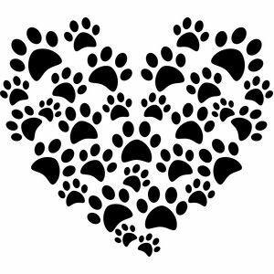 Faribault County Humane Society
