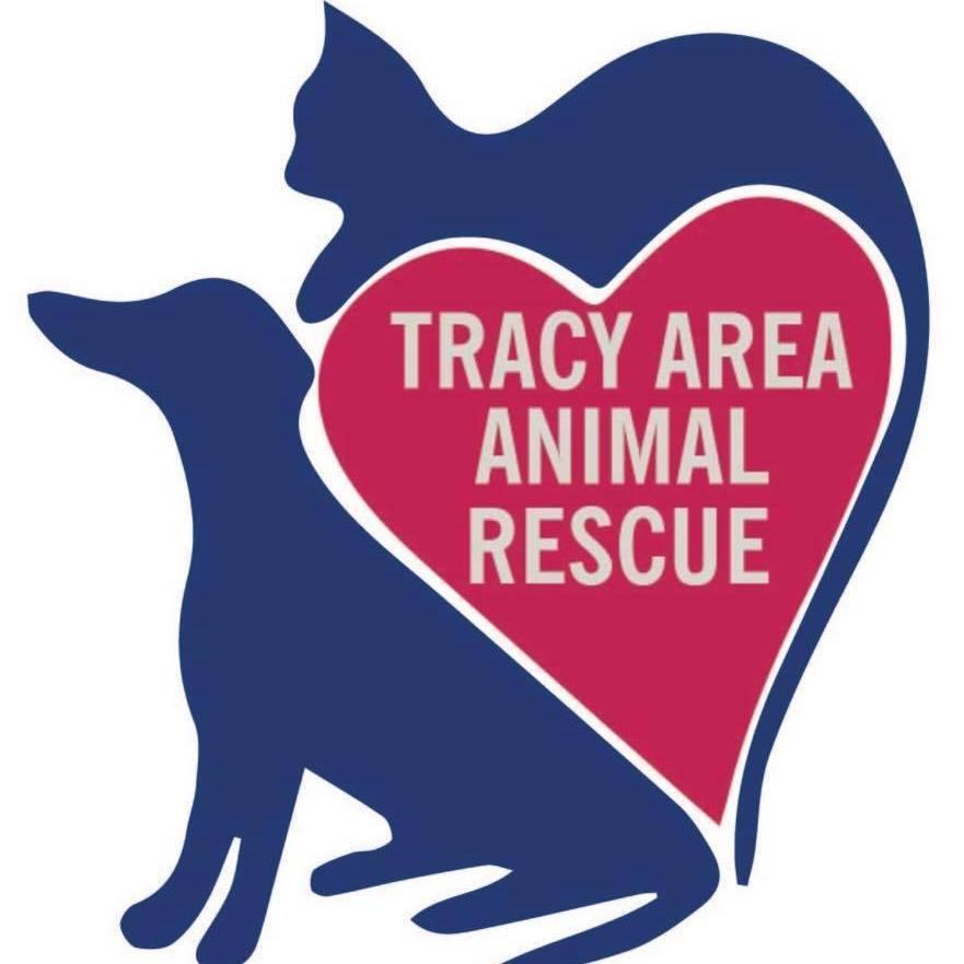 Tracy Area Animal Rescue