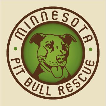Minnesota Pit Bull Rescue