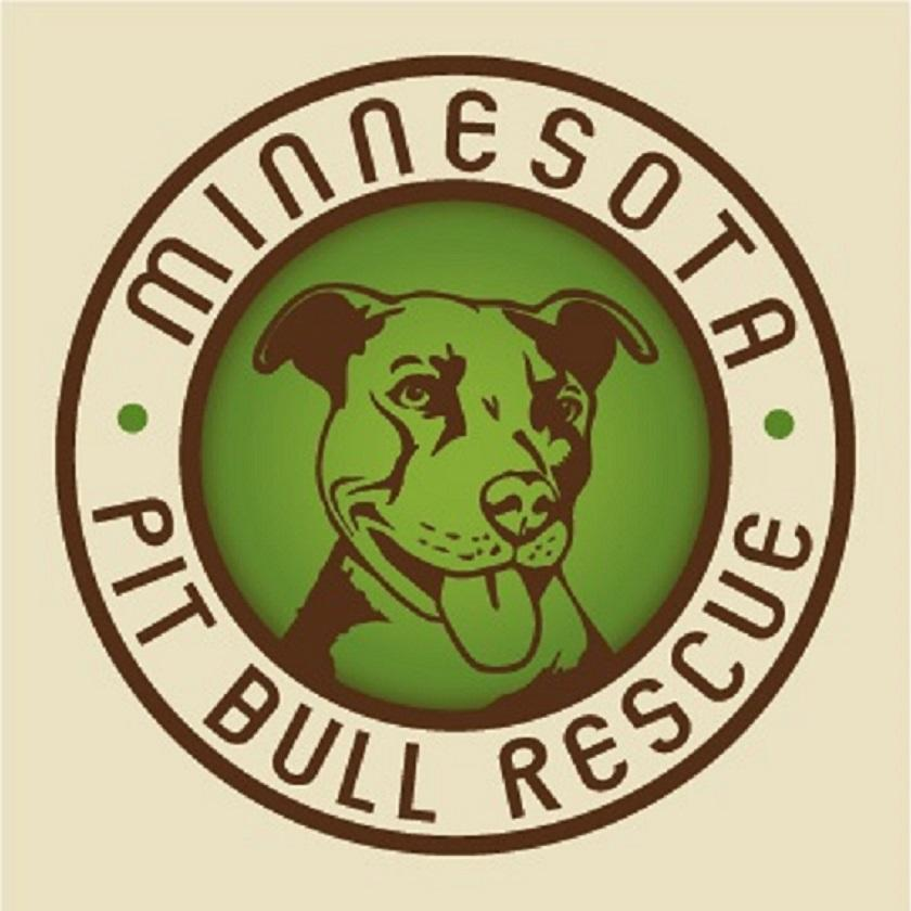 Pets for Adoption at Minnesota Pit Bull Rescue, in Saint Paul, MN