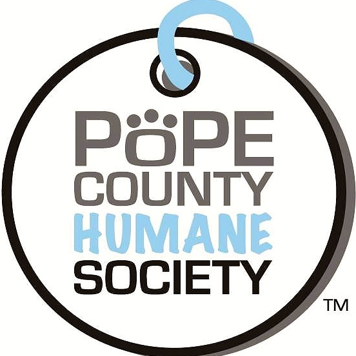 Pope County Humane Society