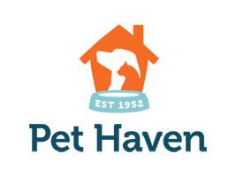 Pet Haven Inc. of Minnesota