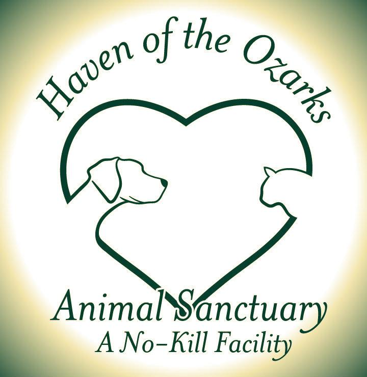 Haven of the Ozarks Animal Sanctuary