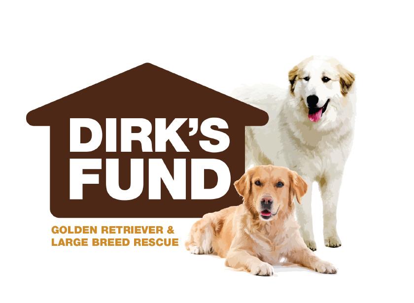 Dirk's Fund