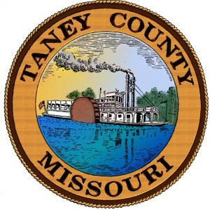 Taney County Animal Care and Control