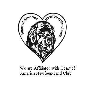 Heart of America Newfoundland Rescue