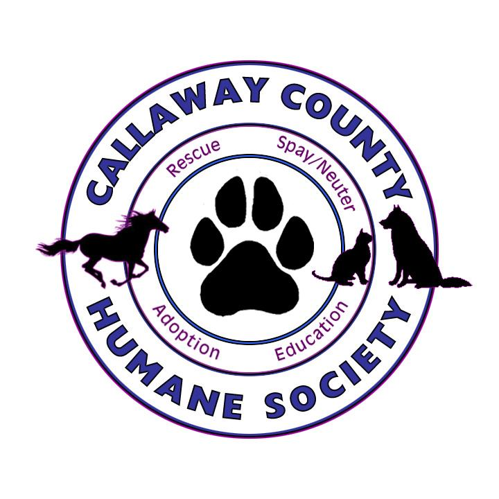 Pets For Adoption At Callaway County Humane Society In Fulton Mo