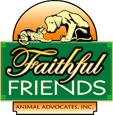 Faithful Friends Animal Advocates, Inc