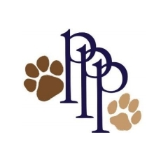 Montgomery City Animal Shelter/Project Precious Paws