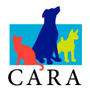 Community Animal Rescue & Adoption, Inc. (CARA)