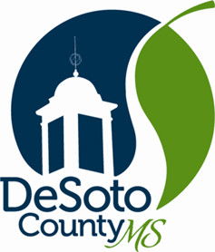 DeSoto County Animal Shelter