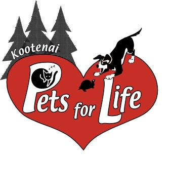 Kootenai Pets for Life Inc.