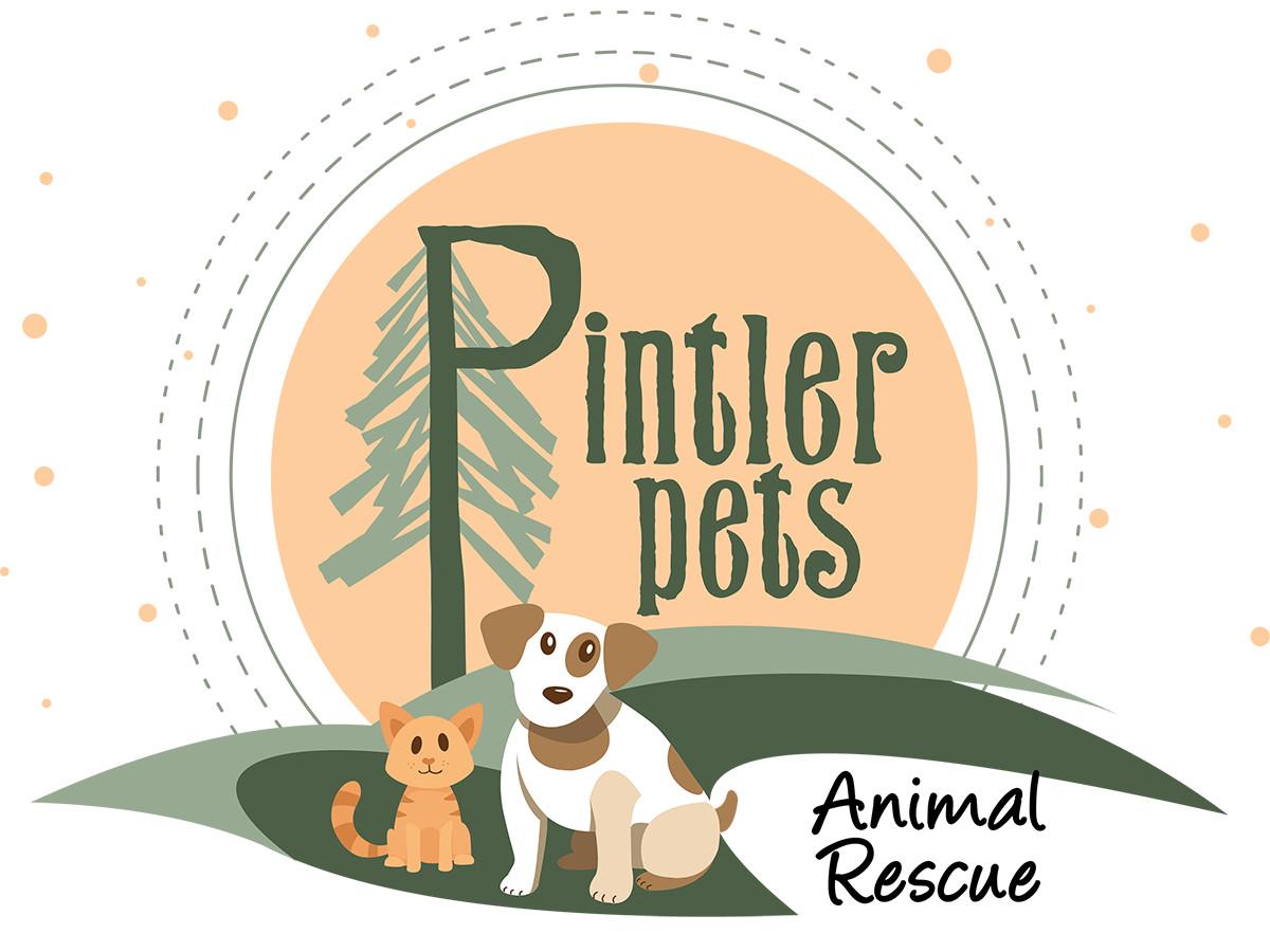Pintler Pets Humane Society