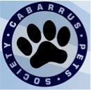 Cabarrus Pets Society