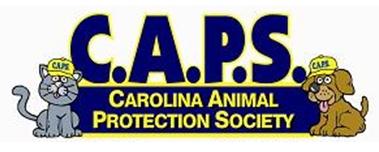 Carolina Animal Protection Society (CAPS)