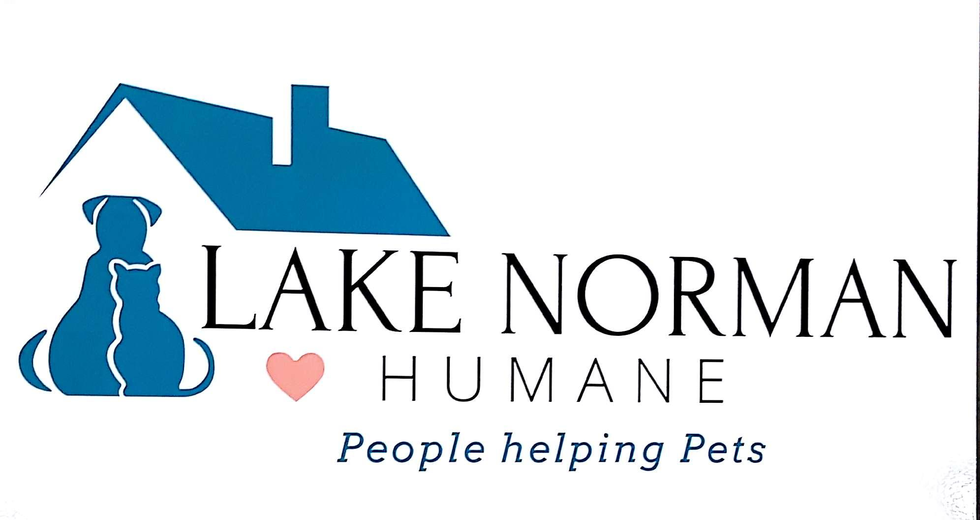 Pets For Adoption At Lake Norman Humane In Mooresville Nc Petfinder