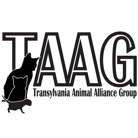 TAAG /Transylvania Animal Alliance Group