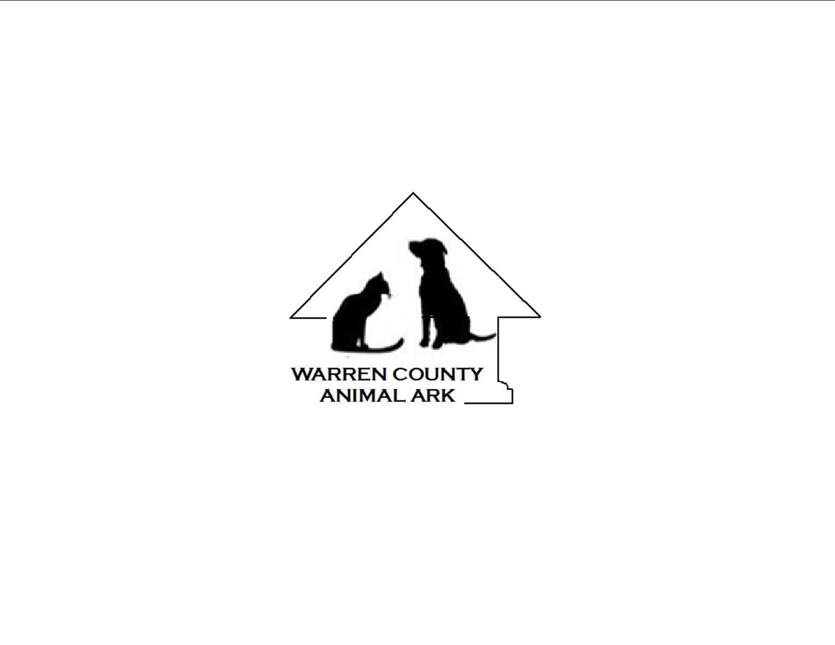 Animal Ark Warren County