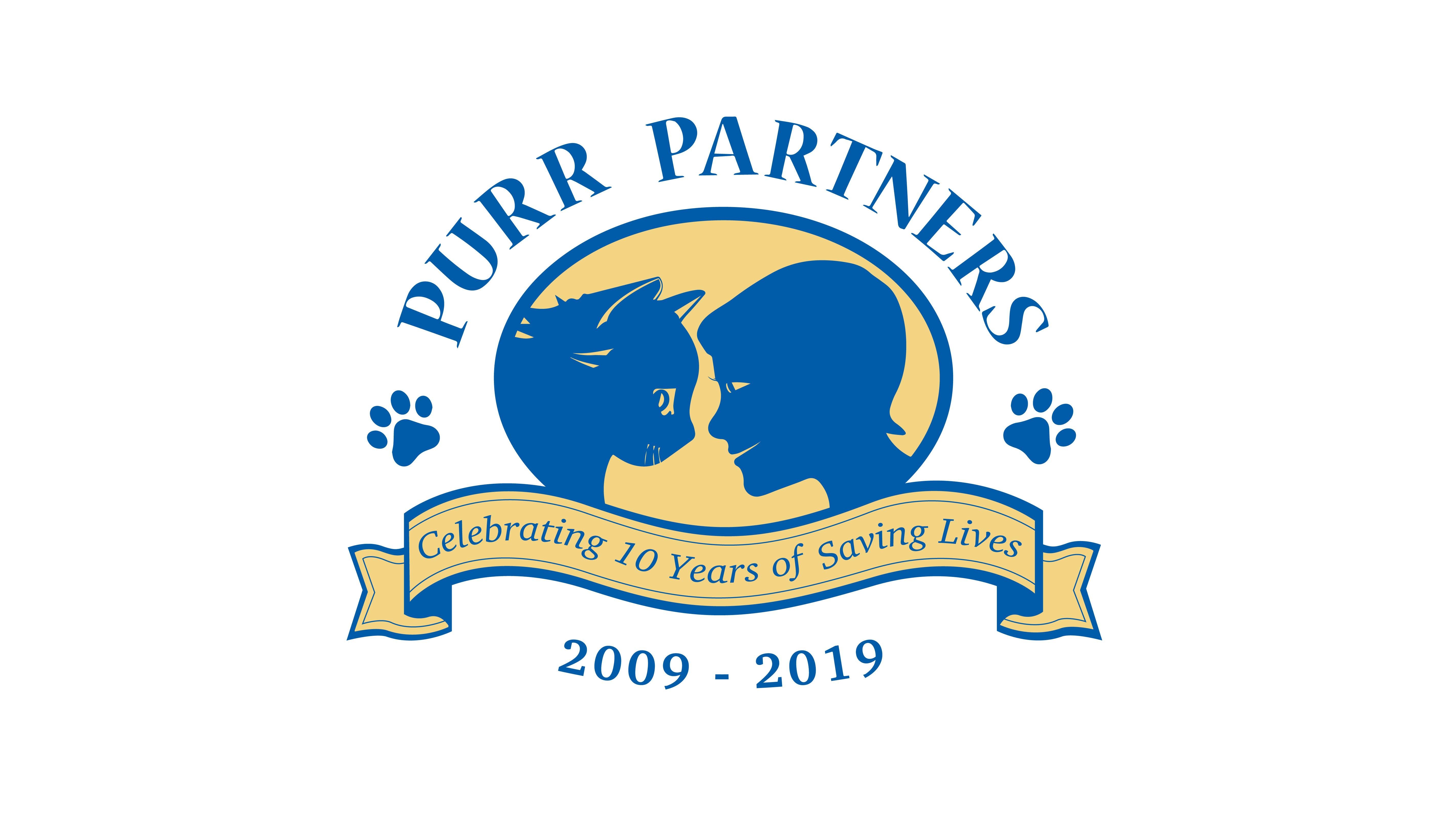 Purr Partners