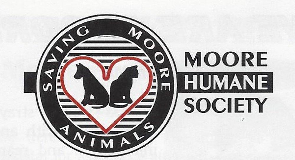 Moore Humane Society