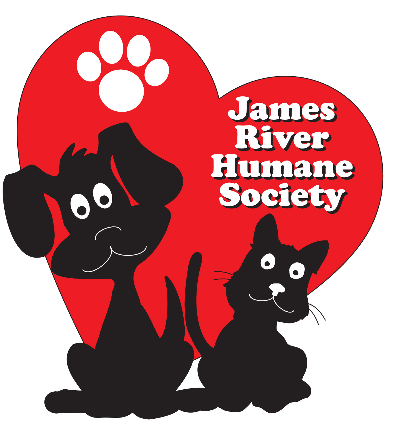 James River Humane Society