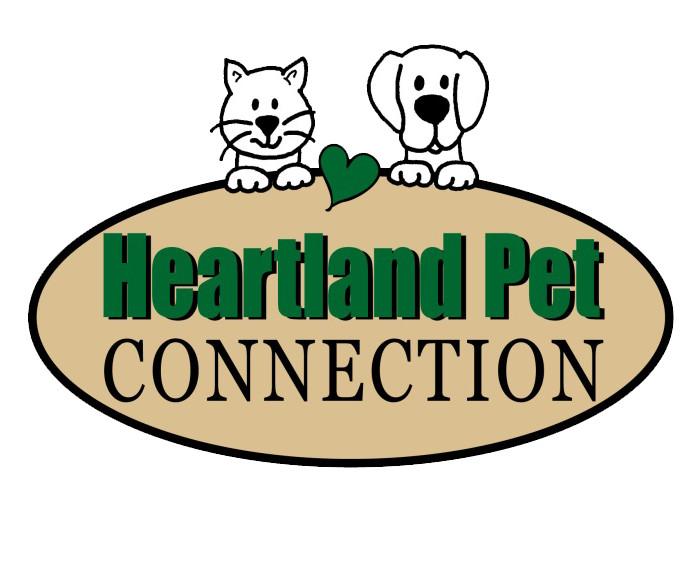 Heartland Pet Connection