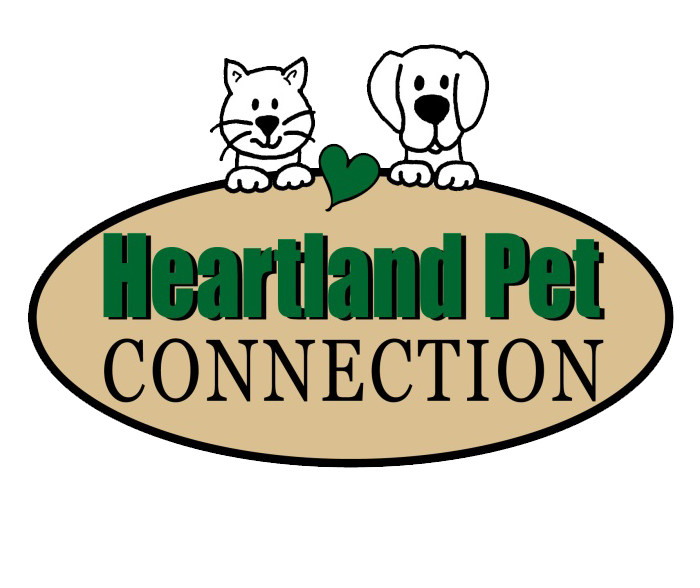 Pets For Adoption At Heartland Pet Connection In Hastings Ne Petfinder