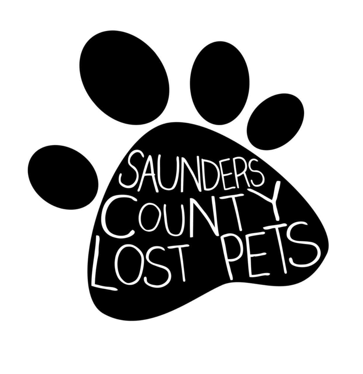 SCLP Pet Rescue