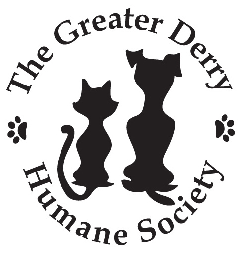 Greater Derry Humane Society Inc.