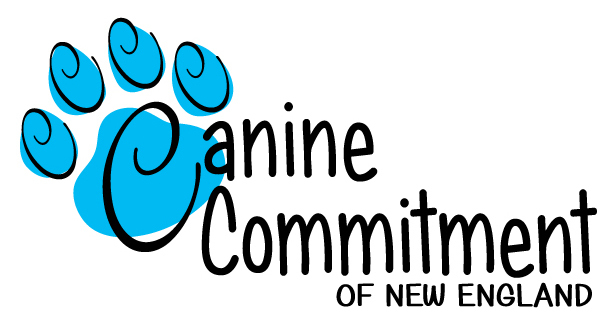 Canine Commitment NH