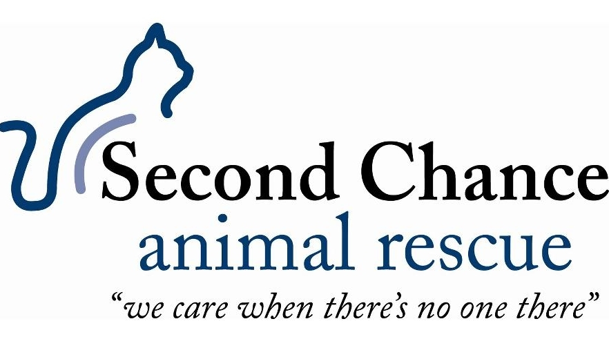 Second Chance Animal Rescue, Inc